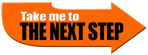 Take me to the next registration step