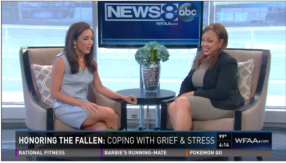 Dr.-Trevicia-Williams-Talks-Ways-to-de-stress-after-tragedy